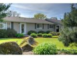 224 Airport Rd - Photo 2