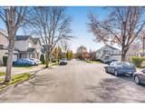 784 Caden Ave - Photo 27