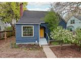 5635 12TH Ave - Photo 1