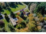19731 Wooded Hills Dr - Photo 1