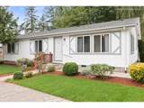 23731 Meadow Dr - Photo 1