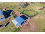 2033 283RD Ave - Photo 10