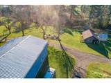 2033 283RD Ave - Photo 11