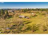 2033 283RD Ave - Photo 20