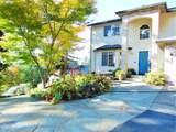 11 23RD Ave - Photo 1