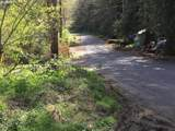 27358 Elk Park Rd - Photo 4