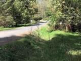 27358 Elk Park Rd - Photo 5