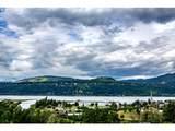207 Eugene St - Photo 3