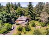 89245 Saddle Mountain Rd - Photo 17