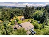 89245 Saddle Mountain Rd - Photo 19