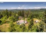 89245 Saddle Mountain Rd - Photo 20