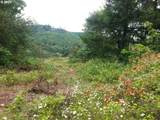 21450 Eagle Point Rd - Photo 3
