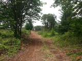 21450 Eagle Point Rd - Photo 4