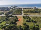 Beach Loop Dr - Photo 1