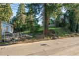 12100 22ND Ave - Photo 10