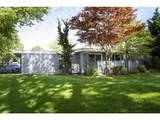654 Hayden Bay Dr - Photo 2