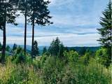 45539 Mead Way - Photo 1