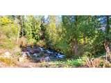 1800 Duncan Creek Rd - Photo 4