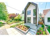 5523 25th Ave - Photo 2