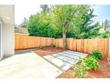 5523 25th Ave - Photo 22