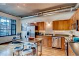 408 12TH Ave - Photo 16