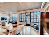 408 12TH Ave - Photo 18