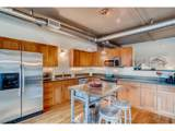 408 12TH Ave - Photo 19