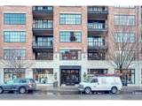 408 12TH Ave - Photo 2
