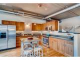 408 12TH Ave - Photo 20