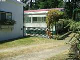86 Outer Dr - Photo 17