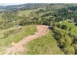 5253 Green Mt Rd - Photo 6