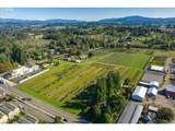 6110 Lusted Rd - Photo 1