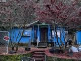 54200 Alder Heights Rd - Photo 1