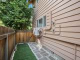 2020 Clackamas St - Photo 15