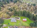 14041 Canyon Ridge Dr - Photo 32