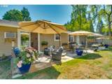 6102 94TH Ave - Photo 15