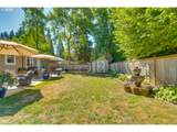 6102 94TH Ave - Photo 16