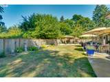 6102 94TH Ave - Photo 17