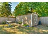 6102 94TH Ave - Photo 19