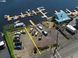 4040 West Devils Lake Rd - Photo 1