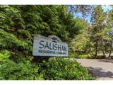 313 Salishan Dr - Photo 31