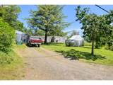 30575 Fernwood Rd - Photo 12
