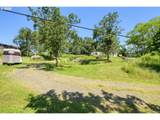 30575 Fernwood Rd - Photo 14