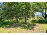 30575 Fernwood Rd - Photo 15