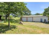 30575 Fernwood Rd - Photo 18