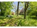 30575 Fernwood Rd - Photo 2