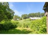 30575 Fernwood Rd - Photo 5