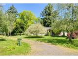 30575 Fernwood Rd - Photo 6