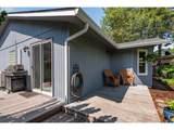 4041 Dillard Rd - Photo 26