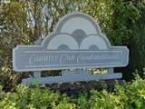 5180 Neakahnie Ave - Photo 26
